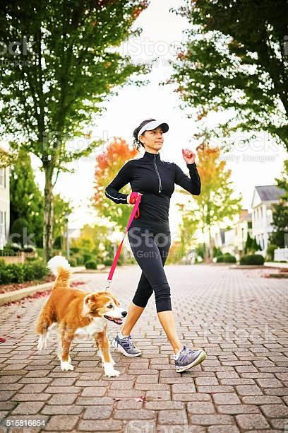Woman walking dog picture id515816654?b=1&k=6&m=515816654&s=612x612&h=tqgdpa tte 6sc3gewbini6c2oyb3co4mtnnwnlwbo8=