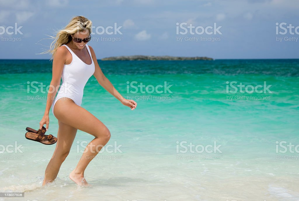 Beach Party Stock Photo - Download Image Now - iStock