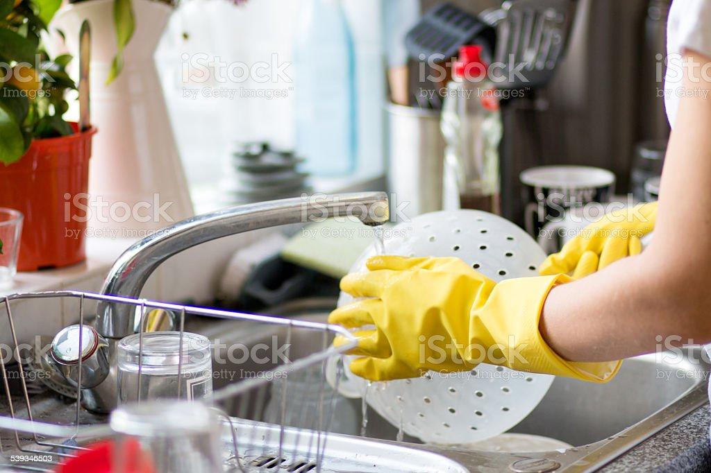 why women wash dishes by filomena navarro colendrino essay Explorar entrar criar uma nova conta de usuário publicar .