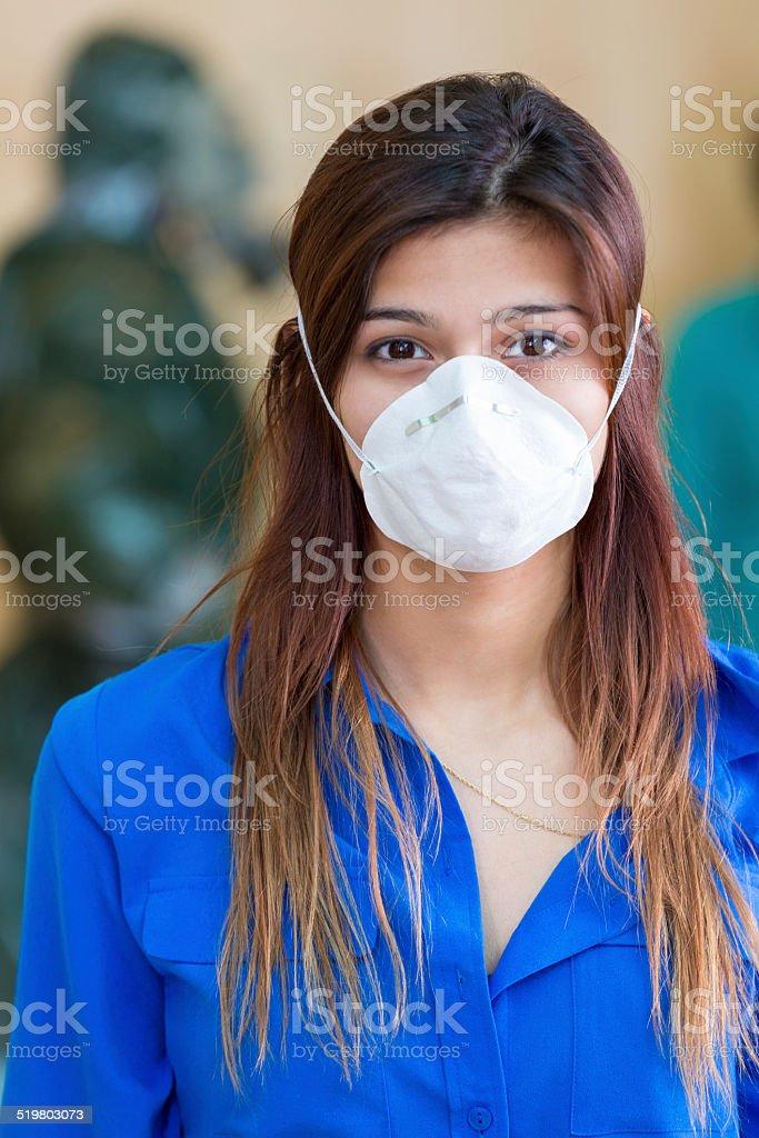 meuilleur masque contre virus