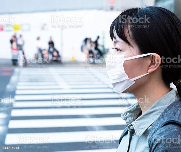 Woman with a mask picture id614715914?b=1&k=6&m=614715914&s=612x612&h=bbum8izihgbx6taaqokmjxh7xxtkyrfx5cx6ahbhuhi=