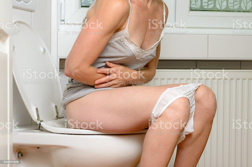 Panties Around Knees Pics