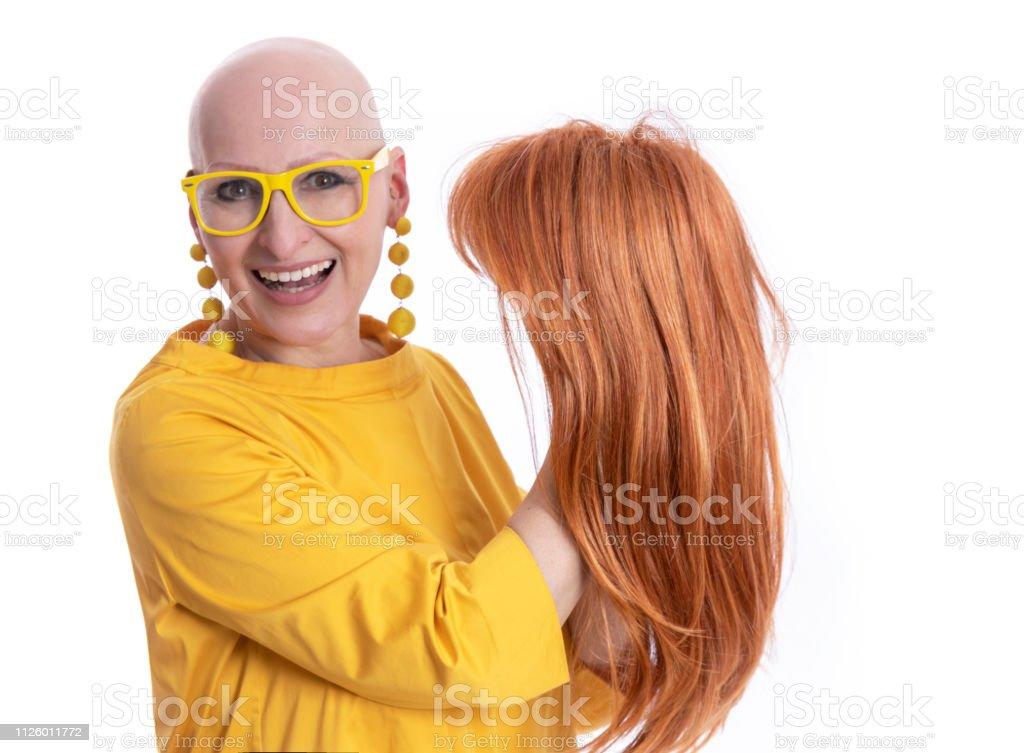 Être attentionné avec sa femme ce n'est pas être collant !