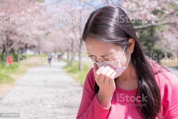 Woman with hay fever picture id672269094?b=1&k=6&m=672269094&s=612x612&h=tgla6wbnd4wlo 0lfn629n5dcloo5m95xeio9knaxrk=