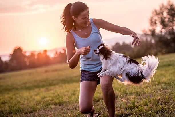 Woman with her pet picture id498654110?b=1&k=6&m=498654110&s=612x612&w=0&h=1xgs0hhsg8dur8hrnsofgxkno1mbsyqdh0rkoql4sdq=