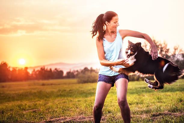Woman with her pet picture id498654306?b=1&k=6&m=498654306&s=612x612&w=0&h=wl8m5o693bimlllwjl62 9kaacn8ewnx8ilsio dzcg=