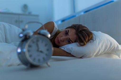 Kualitas Tidur yang Baik Berapa Jam
