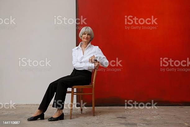 Woman with painting picture id144110687?b=1&k=6&m=144110687&s=612x612&h=gtr j9mvimxkd 2wndefxpjxmmtj8ahgtvaxgu ojj0=