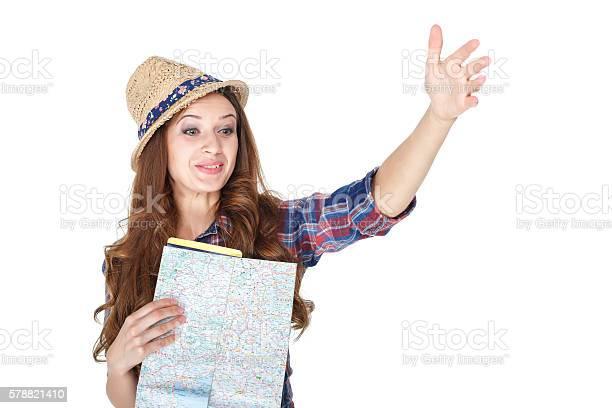 Woman with the map picture id578821410?b=1&k=6&m=578821410&s=612x612&h=y2zvvpux3zvqoqklsd0zfz rr 4zcmfn7oefedwawqg=