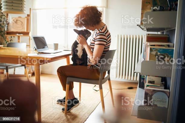 Woman working at home doing home finances picture id956031216?b=1&k=6&m=956031216&s=612x612&h=edg8mbboyjt10cw khvhy7kxlzcyjx9zulfmgx9iwr4=