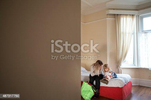istock Woman's Aid 487317750