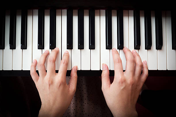 Best Piano Stock Photos, Pictures & Royalty-Free Images - iStock