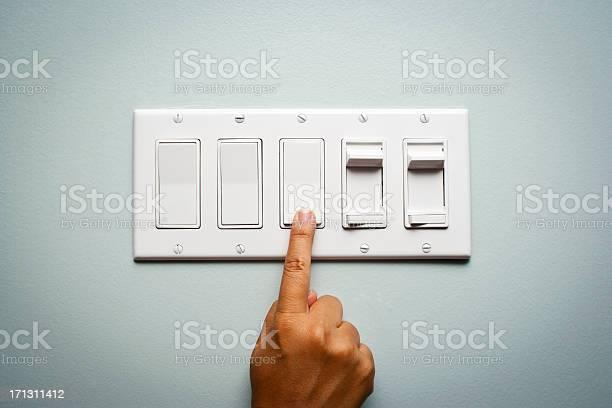 Womans hand turning off the light picture id171311412?b=1&k=6&m=171311412&s=612x612&h=spktznkbaashsxjh5zbeet0rodhybisqp4pg0gr9l 8=