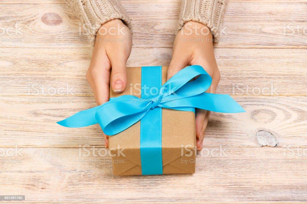 Wer schenkt was am valentinstag