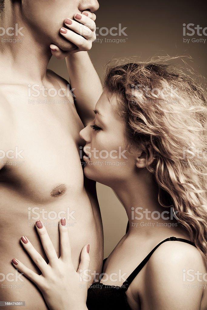 Blonde nude sexy bbw hotties