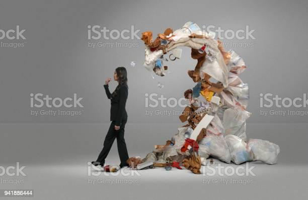 Womans trash threatens covers her picture id941886444?b=1&k=6&m=941886444&s=612x612&h= 1xo77nukg17 yecxvxcnujuaxklxprtwqcbawgkrhu=
