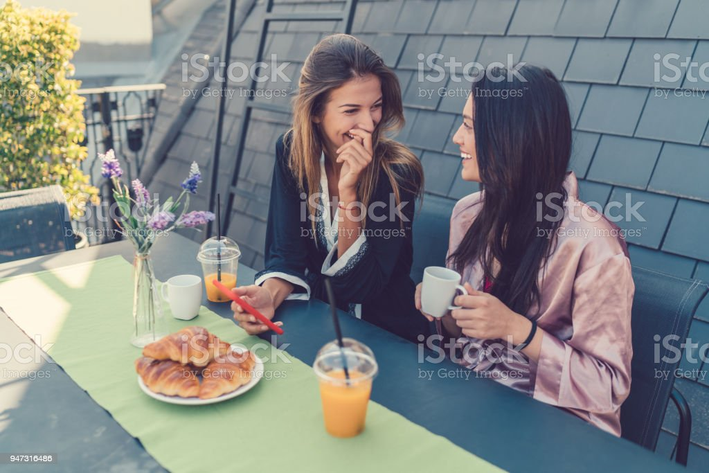 france online dating priključite struju