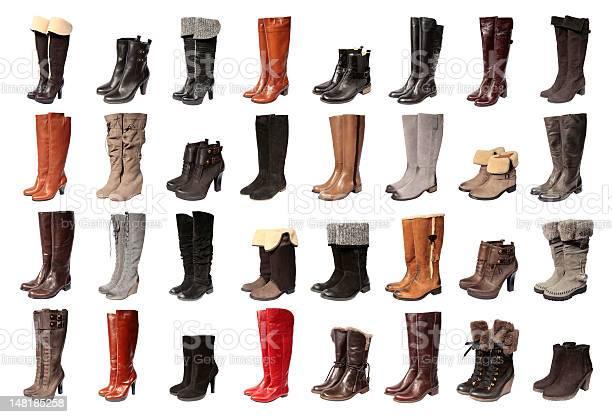 Women boots picture id148185258?b=1&k=6&m=148185258&s=612x612&h=axxhp27pi5kstf5h9jl6eprkf9fdhx8culzwcjkb yk=