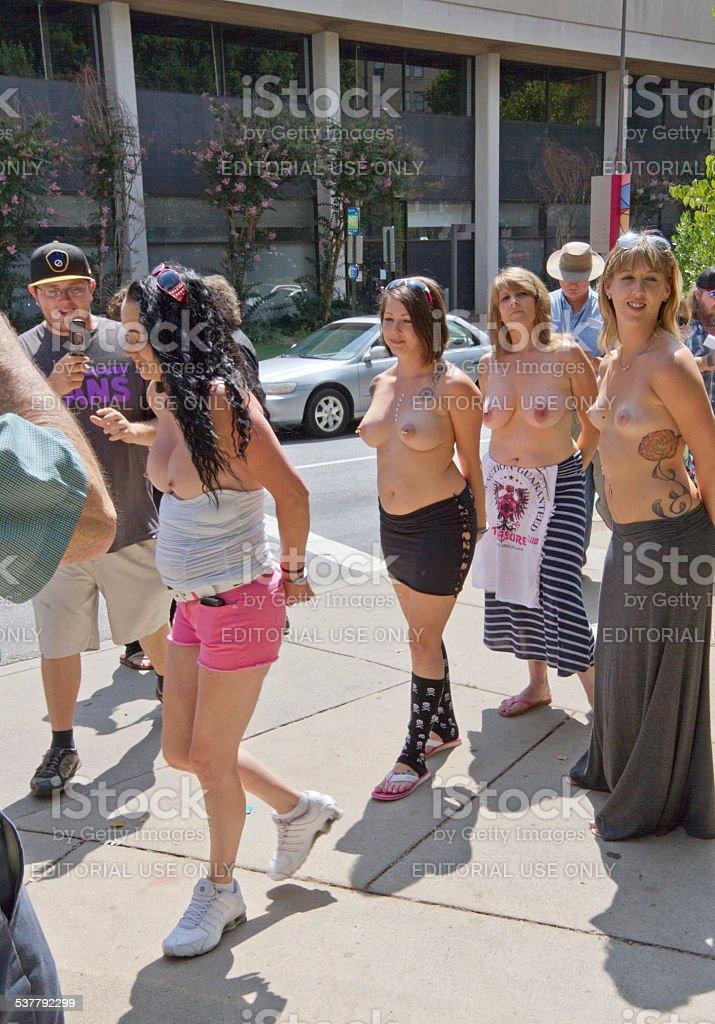 sexi nude indian bikini girls