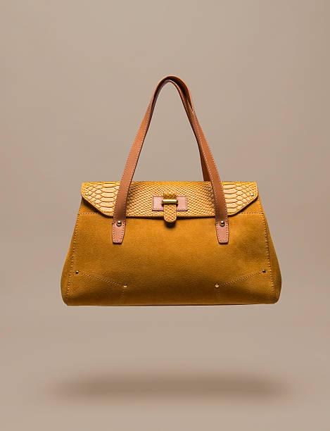 women handbag - handtas stockfoto's en -beelden