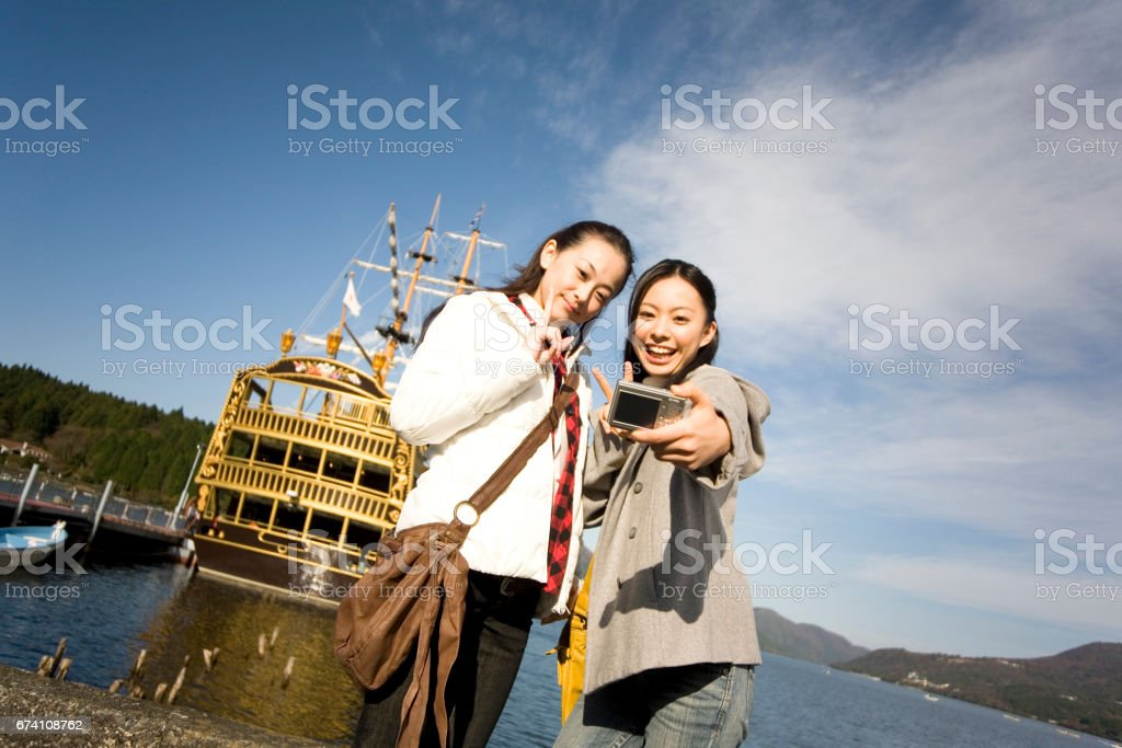 Women photo royalty-free stock photo