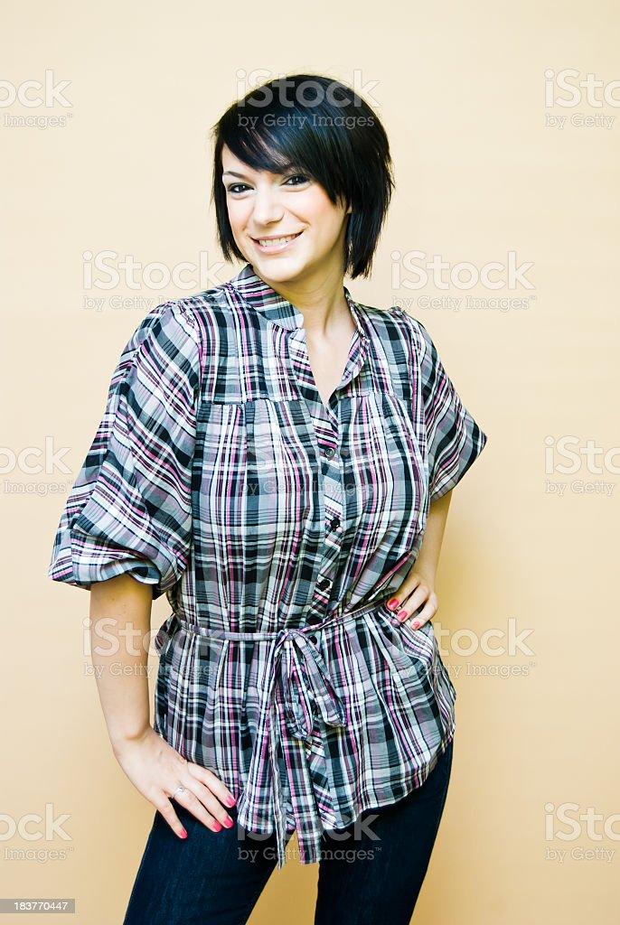 Women stock photo