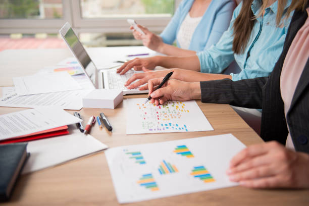 https://media.istockphoto.com/photos/women-sitting-in-a-row-in-office-and-signing-documents-picture-id816758460?k=20&m=816758460&s=612x612&w=0&h=85rGIHHoFD4K77UvAVPcao2pLYz4aYNGeaou7DAuwZQ=