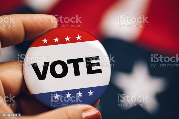 Women turn up to vote picture id1016998414?b=1&k=6&m=1016998414&s=612x612&h=yzozjz0tjiabteaqsw6w6mvefaa0ujcvdagtw6t30x8=