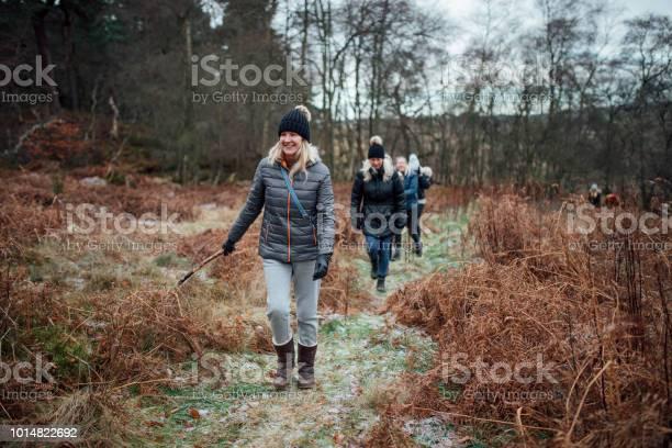 Women walking in the winter picture id1014822692?b=1&k=6&m=1014822692&s=612x612&h=zodnnyep kstcefjrl1sjxbkfesmou0xo44c6bihubw=