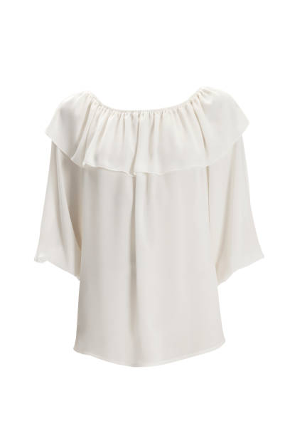 women's blouse Fashionable women's blouse blouse stock pictures, royalty-free photos & images