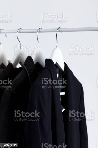 Womens clothes on coat hangers isolated in white background picture id1206275160?b=1&k=6&m=1206275160&s=612x612&h=pj6lg9gm3ekr9uh6g8uj4rpudud fg1reyd32xvi11u=