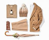 istock women's clothes 617869734
