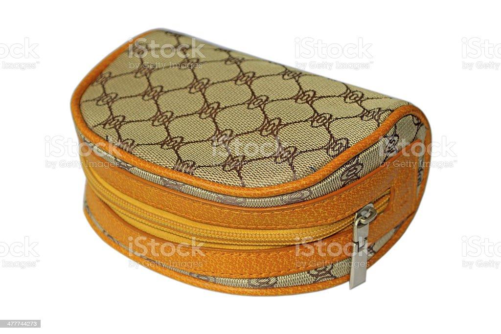 women's handbags royalty-free stock photo