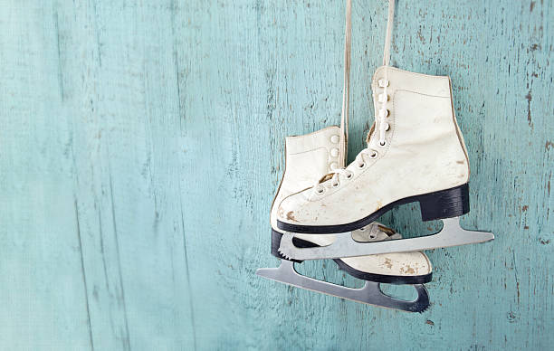 Royalty Free Ice Skating Pictures, Images and Stock Photos ...