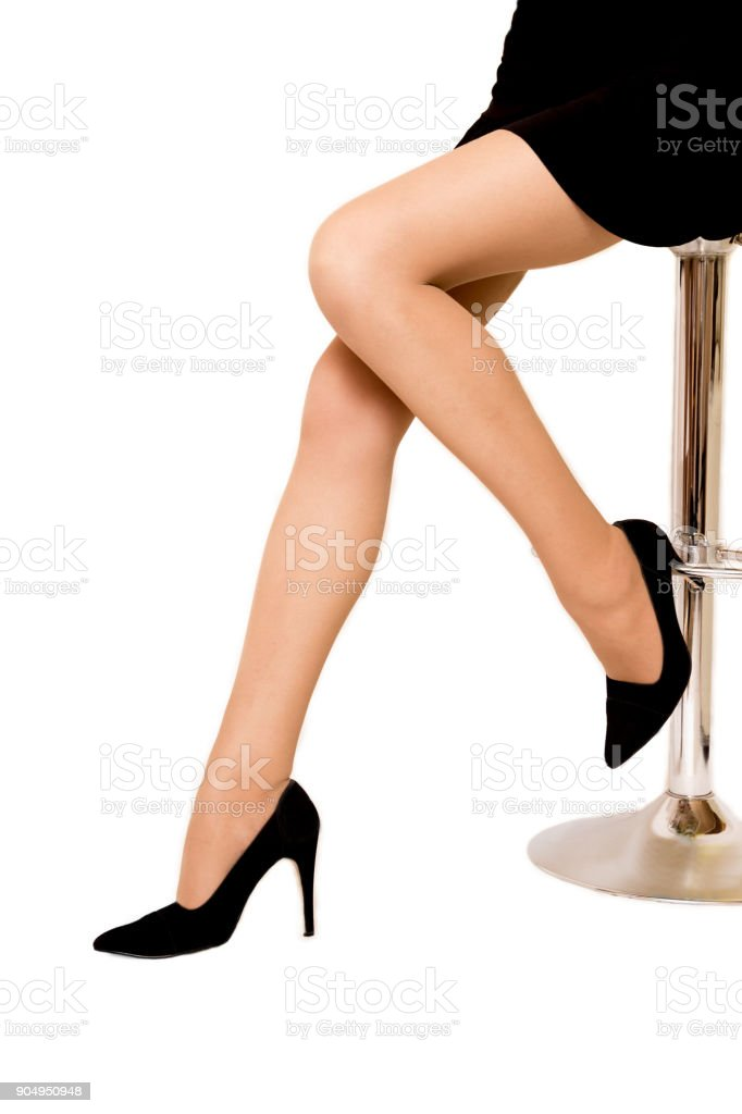 legs-high-heels-pantyhose-sex-games-to-play-with-a-deck-of-cards