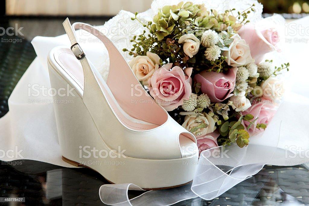 Mujer Zapatos Foto De Stock Y Más Banco De Imágenes De
