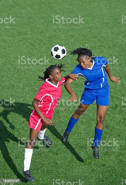 Womens soccer picture id184615197?b=1&k=6&m=184615197&s=612x612&h=iltfwimfbm17es5knsxsfekmnyspugeszsj2fuzsjkg=