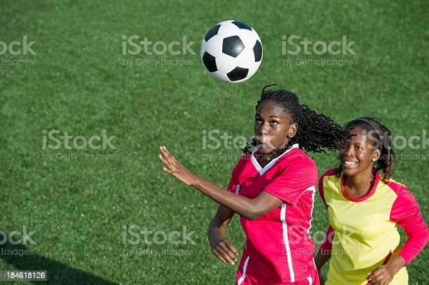 Womens soccer picture id184618126?b=1&k=6&m=184618126&s=612x612&h=m8jrc7 9mohocjeqttkmoqsjqxgaqnhtcfioj2d86ys=