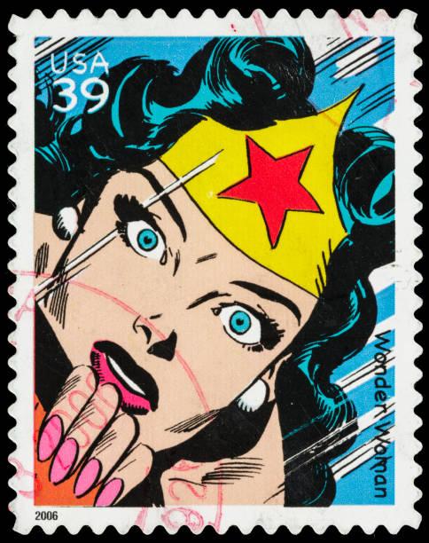 Wonder woman postage stamp picture id171279404?b=1&k=6&m=171279404&s=612x612&w=0&h=kei5yqmviqkrb1m7ps ehfwo2dvbqo3zavxxi0nptgu=