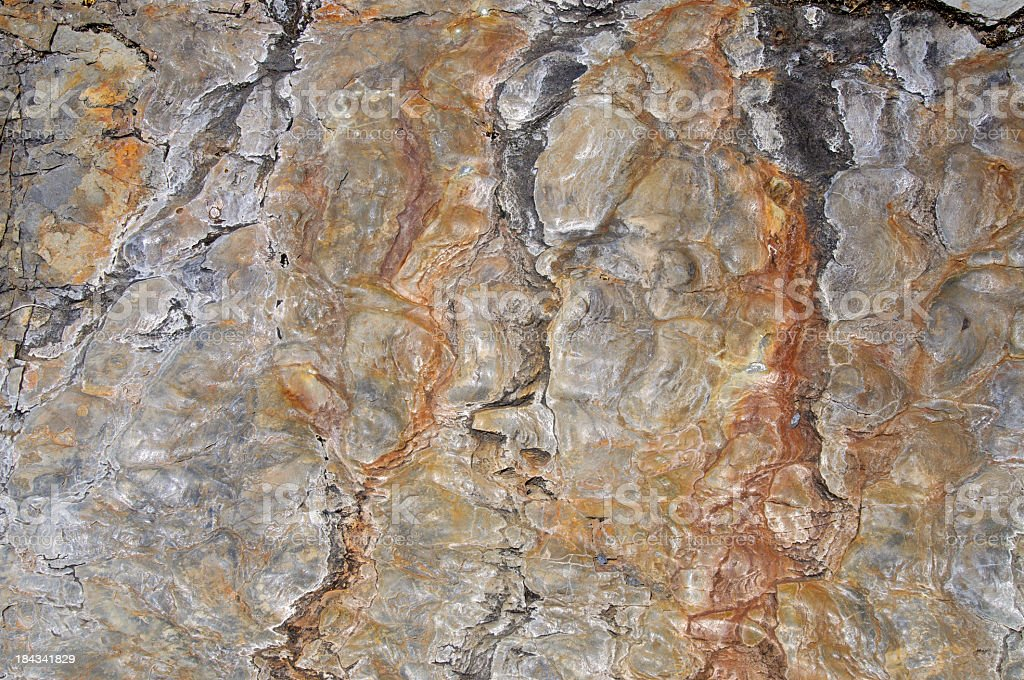 Wonderful granite texture royalty-free stock photo