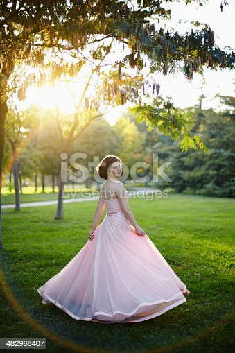 1054970060istockphoto Wonderland 482968407
