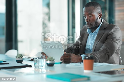 958531418 istock photo I won't regret failing but I will regret not trying 827546624