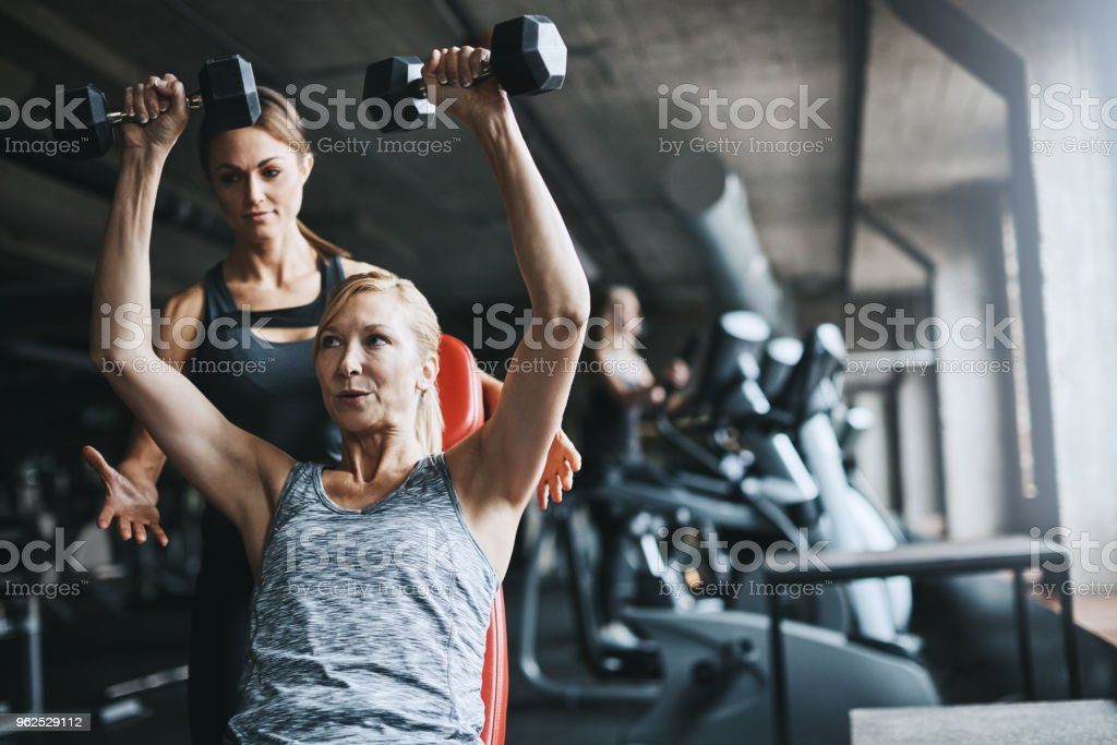 I won't stop until I'm proud - Royalty-free Adult Stock Photo