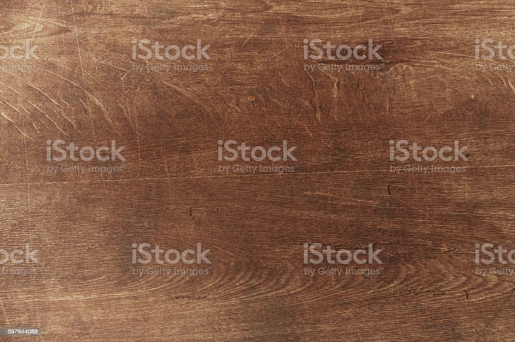 Wood background grunge timber texture foto royalty-free