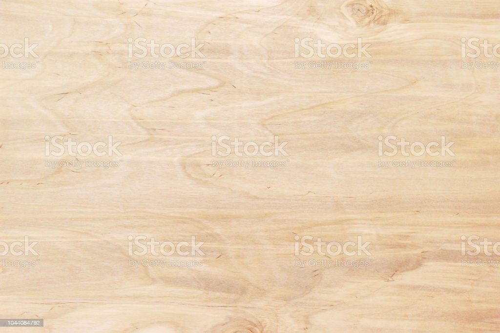 Light wood panel texture Natural Wood Wood Background Light Texture Of Wooden Shield Or Board Panel Stock Image Istock Wood Background Light Texture Of Wooden Shield Or Board Panel