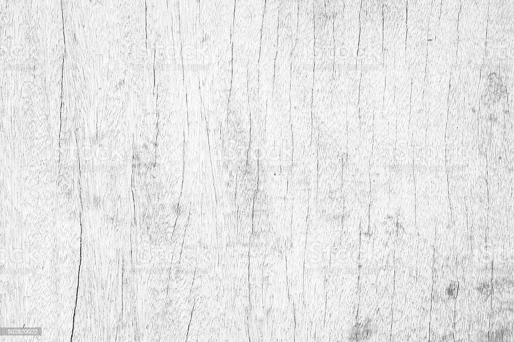 wood background light tree pattern plain blank grey