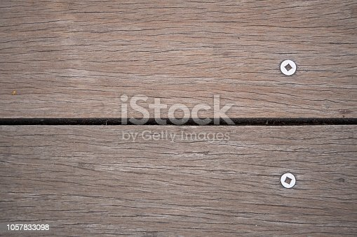 Abstract wood backgrounds