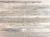 istock Wood Background 1221496494