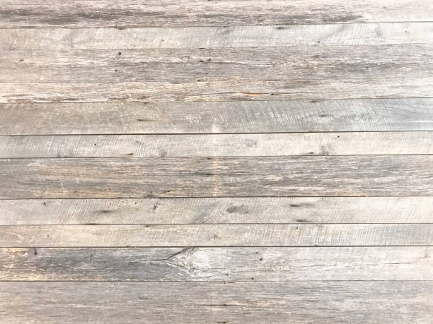 Wood Background wood background wallpaper decor stock pictures, royalty-free photos & images