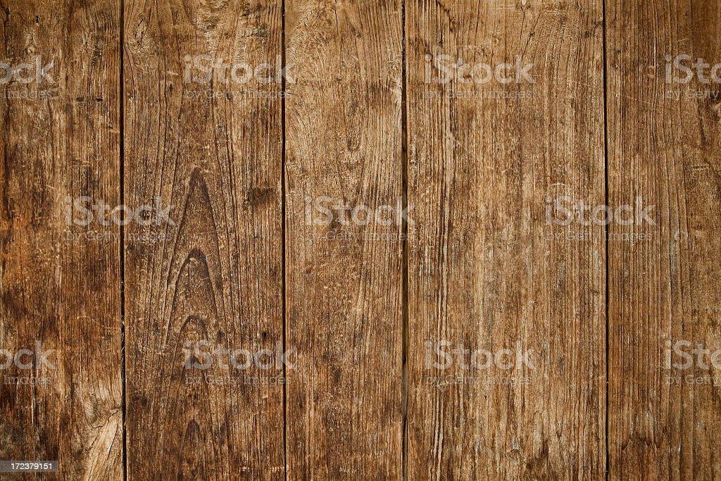 hardwood background wood background stock photo 172379151 istock